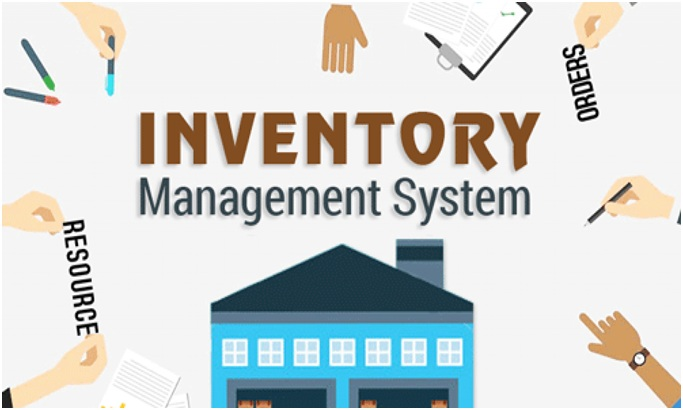 Inventory Management and Its Functionalities
