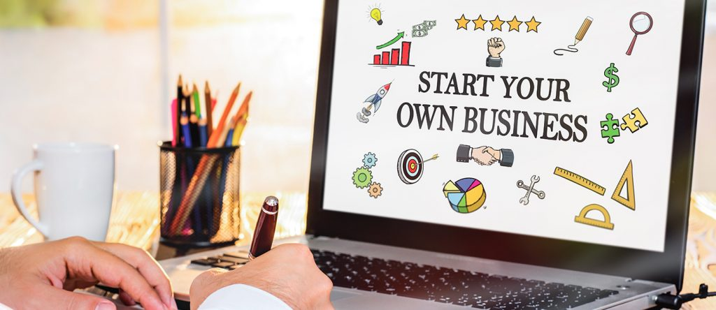 Point to remember before proceeding with business setup in the UAE